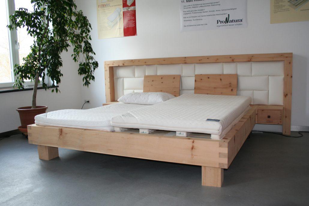 stefan dosch holzraum schlafzimmer. Black Bedroom Furniture Sets. Home Design Ideas